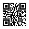 博多の森はりきゅう整骨院モバイルサイトQRコード