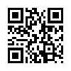 吉田ゴルフスクールモバイルサイトQRコード