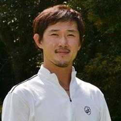 吉田誠吾プロフィール