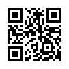鍼灸マッサージ エムズサポートモバイルサイトQRコード