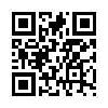 足つぼの里モバイルサイトQRコード