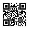 東神工業株式会社モバイルサイトQRコード