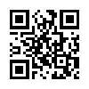 株式会社バス窓.comモバイルサイトQRコード