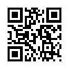 株式会社櫻井工務店モバイルサイトQRコード