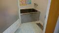 Sビル浴室リフォーム