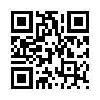 Bridal messageモバイルサイトQRコード