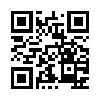 タイ古式リラクゼーション TAHIBO GARDENモバイルサイトQRコード