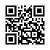 アイビー介護タクシーモバイルサイトQRコード