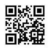 株式会社花由モバイルサイトQRコード