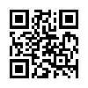 宗教法人顕本寺モバイルサイトQRコード