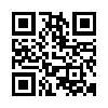 赤坂あきたクリニックモバイルサイトQRコード