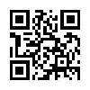 フォトスタジオモモモバイルサイトQRコード