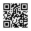きりん整骨はりきゅう院モバイルサイトQRコード