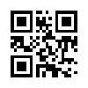 JOCARSモバイルサイトQRコード