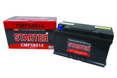 CMF58014