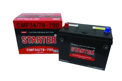 CMF78-700