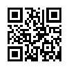 一般社団法人 A・W・Z白山モバイルサイトQRコード