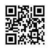 若石足療 ペルナとセンセモバイルサイトQRコード