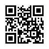 くわはら和合整体院モバイルサイトQRコード