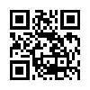 漆原造園土木モバイルサイトQRコード