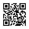 合同会社サーリットモバイルサイトQRコード