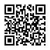山梨遺品整理サポートモバイルサイトQRコード