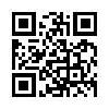 大石加奈子のコミュニケーションスキル教育モバイルサイトQRコード