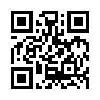 アクアバランス大阪モバイルサイトQRコード
