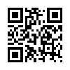 コテージ屋久杉の家モバイルサイトQRコード