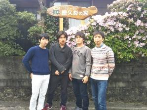 神奈川学生