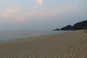 いなか浜1