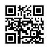 行政書士事務所Cross BridgeモバイルサイトQRコード
