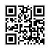 シードアカデミーモバイルサイトQRコード