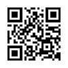 株式会社LDCモバイルサイトQRコード