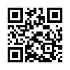 杢板屋モバイルサイトQRコード