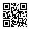 有限会社システムラインズモバイルサイトQRコード