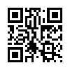 オートガレージニーズモバイルサイトQRコード