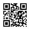 有限会社 四谷工業モバイルサイトQRコード