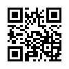 株式会社KDCモバイルサイトQRコード