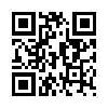 株式会社トータルインテリア・トップスモバイルサイトQRコード