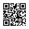 大阪フットボールクラブジュニアモバイルサイトQRコード