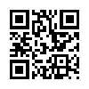 株式会社コンプライアンス・マネジメントモバイルサイトQRコード