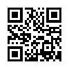ソーシャリンクス株式会社モバイルサイトQRコード