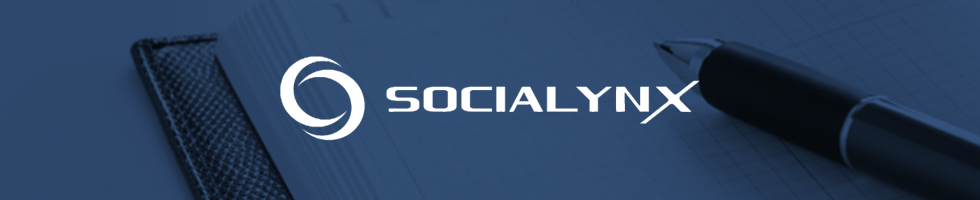 Socialynx Coprporation