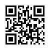 M clean エムクリーンモバイルサイトQRコード