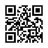 治楽ゼーションサロン ようモバイルサイトQRコード
