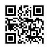 セレモ城南かわさきモバイルサイトQRコード