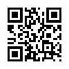 スクールMORIモバイルサイトQRコード