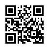 遺品整理・特殊清掃 一葉専門舎モバイルサイトQRコード