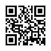 白くま整骨院モバイルサイトQRコード